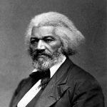 Frederic Douglass