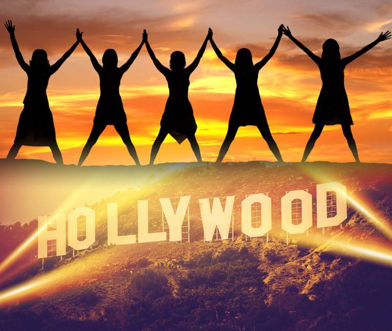 """Ocean's 8"" Part of Hollywood's Feminist Movement in Film"